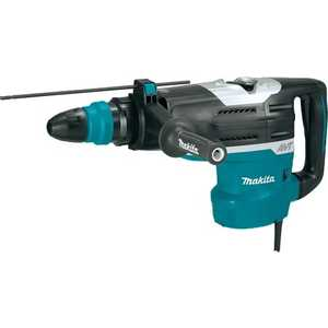 Перфоратор SDS-Max Makita HR5212C перфоратор makita dhr264z