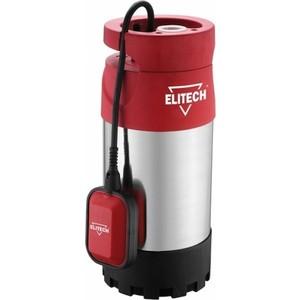 Насос колодезный Elitech НПК 800-30 1 meter heat shrinkable tube 20mm