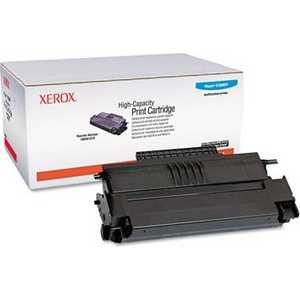 Картридж Xerox 106R01379 картридж xerox 106r01372