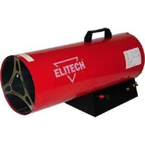 Газовая тепловая пушка Elitech ТП 30ГБ  elitech тп 30 ет