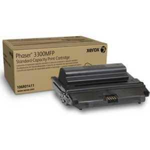 Картридж Xerox 106R01412 картридж xerox 106r01412