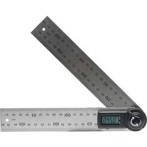 Угломер электронный ADA AngleRuler 20 угломер электронный ada angleruler 30 а00395