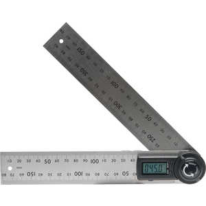 Угломер электронный ADA AngleRuler 20 уровень угломер электронный ada pro digit rumb а00481