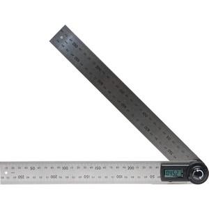 Угломер электронный ADA AngleRuler 30 (А00395) уровень угломер электронный ada pro digit rumb а00481