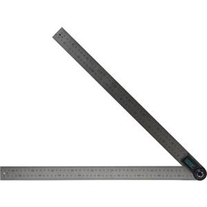 Угломер электронный ADA AngleRuler 50 (А00396) ada angleruler 50