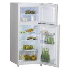 Холодильник Whirlpool ARC 1800 tab 2 5100 задняя крышка