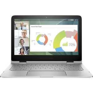 Ноутбук HP Spectre Pro x360 G1 (L8T80ES)