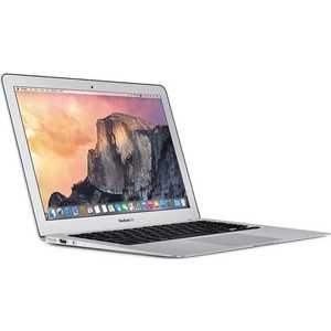 Ноутбук Apple MacBook Air (MJVE2RU/A)