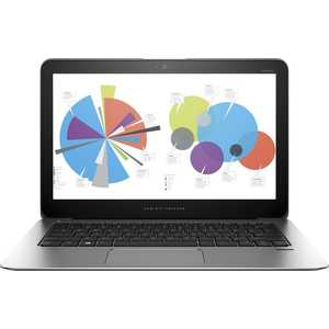 Ноутбук HP EliteBook Folio 1020 G1 (L8T58ES)