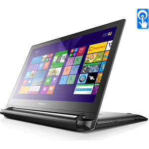 Ноутбук Lenovo IdeaPad Flex2-15 (59422340)