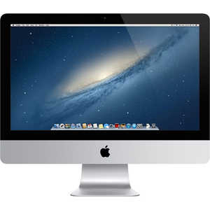 "Моноблок Apple iMac 21.5"" (Z0PD0026F)"