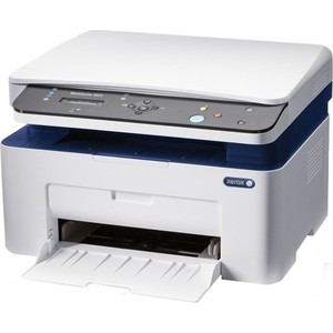 МФУ Xerox WorkCentre 3025BI (3025V_BI) мфу xerox workcentre versalink c505v