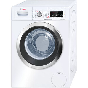 Стиральная машина Bosch WAW 32540OE стиральная машина bosch waw 24440 oe