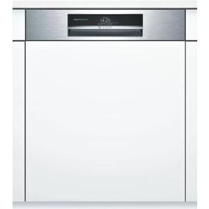 Встраиваемая посудомоечная машина Bosch SMI 88TS11R