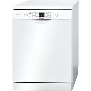 Посудомоечная машина Bosch SMS 40L02RU
