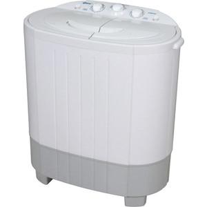 Стиральная машина Фея СМП 60 цена 2017