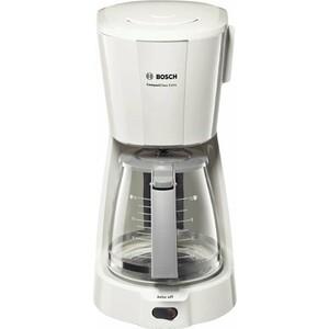Кофеварка Bosch TKA 3A031 bosch tka 3a011