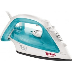 Утюг Tefal FV3910E0 утюг tefal power jeans 450