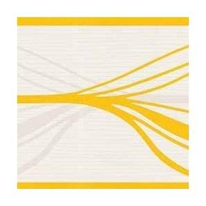 Бордюр AS Creation Swing Line 5м (93477-2) от ТЕХПОРТ