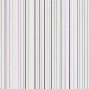 Обои бумажные P+S X-treme Color 0.53х10м (5564-60)