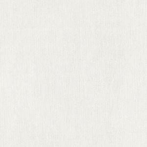 Обои бумажные P+S X-treme Color 0.53х10м (5565-10)