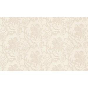 Обои виниловые Rasch Chatelaine 1.06х10м (925500)