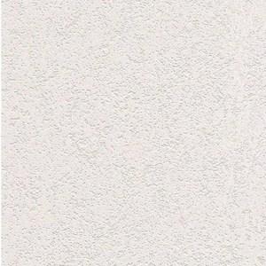 Обои виниловые Rasch New Tiles 0.53х10м (816228)