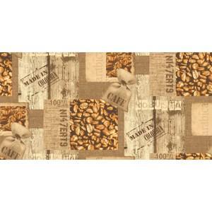 Обои виниловые Rasch Tiles and More 15 0.53х10м (831801)