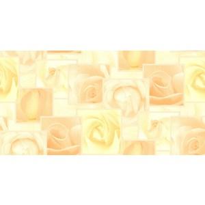 Обои виниловые Rasch Tiles and More 15 0.53х10м (837605)