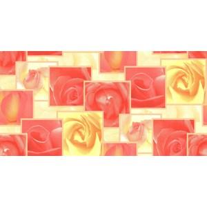 Обои виниловые Rasch Tiles and More 15 0.53х10м (837612)