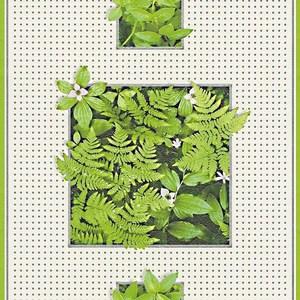 Обои виниловые Rasch Tiles and More 15 0.53х10м (828405)