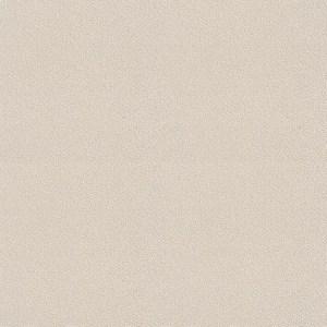 Обои виниловые Rasch Tiles and More 16 0.53х10м (883930)