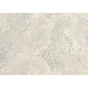 ���� ��������� Sirpi Muralto Florian 1.06�10� (26852)