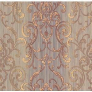 Обои виниловые Sirpi Acquaria 1.06х10м (19600S) виниловые обои sirpi muralto fashion 30712