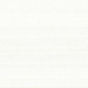 Обои виниловые ИПА Серия 20xx 1.06х25м (2058)