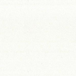 Обои виниловые ИПА Серия 20xx 1.06х25м (2072)