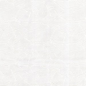 Обои виниловые ИПА Серия 21xx 1.06х25м (2101)