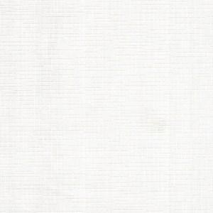 Обои виниловые ИПА Серия 21xx 1.06х25м (2104)