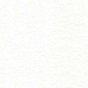 Обои виниловые ИПА Серия 21xx 1.06х25м (2109)