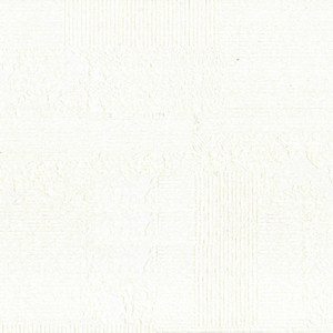 Обои виниловые ИПА Серия xxx1030F 1.06х25м (0091030F)