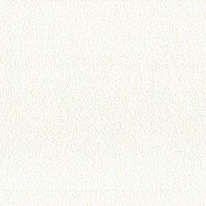 Обои виниловые ИПА Серия xxx1030F 1.06х25м (0171030F)