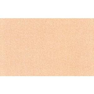 Обои виниловые Ланита Мех 1.06х10м (ТФШ 14-0122)