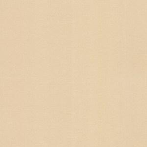 Обои виниловые Эрисманн Poesia 1.06х10м (4027-12) виниловые обои ovk design luisa 13396 12