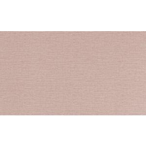 Обои виниловые Эрисманн Fleur 0.53х10м (1879-6)