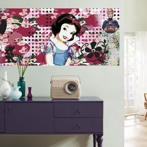 Фотообои Disney Edition 1 Princess (1-415)