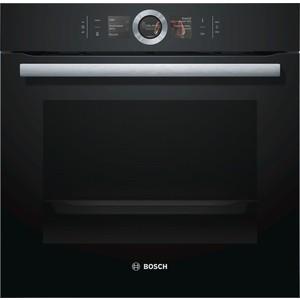 Электрический духовой шкаф Bosch HBG 6764B1