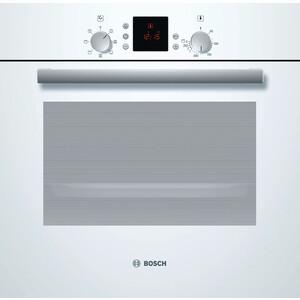 Электрический духовой шкаф Bosch HBN 239W5R bosch hbn 231 e4