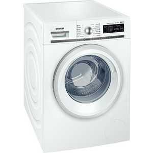 Стиральная машина Siemens WM 14W540OE стиральная машина siemens wm 16 w 640 oe