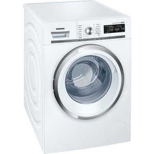 Стиральная машина Siemens WM 16W540OE стиральная машина siemens wm 10 n 040 oe