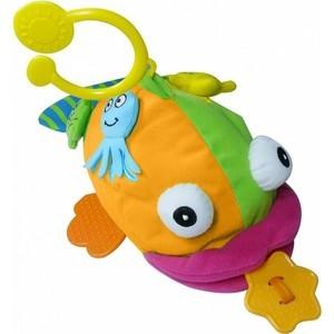 Подвесная игрушка BibaTois Рыбка BS404